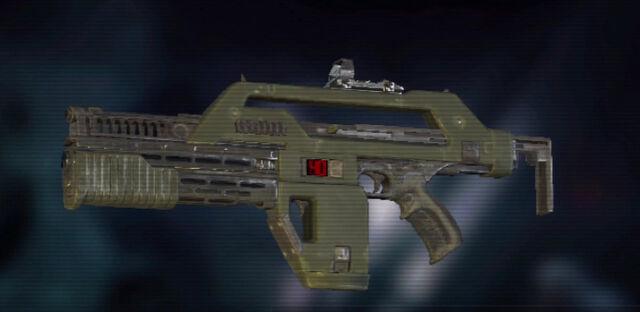 File:M41A Mark II.jpg