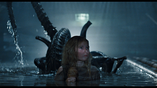 File:Newt's Capture.png