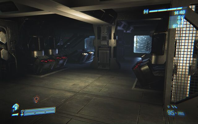 File:Aliens movie map pack 19.jpg