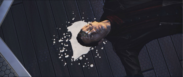 File:Destroyed Synthetic.png
