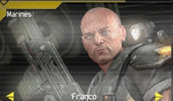 File:Franco Profile.jpg