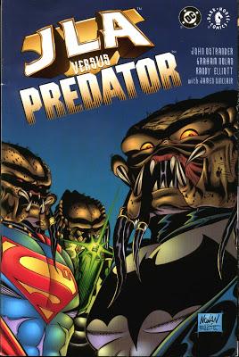 File:JLA vs Predator-p00.jpg