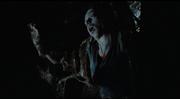 Mary's death