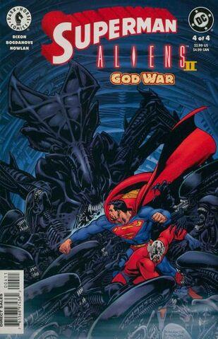 File:Superman Aliens Vol 2 4.jpg