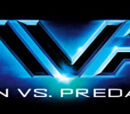 Alien vs. Predator (franchise)