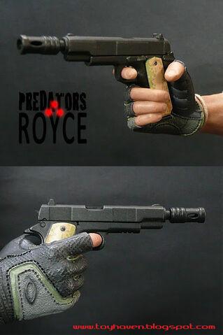 File:A Predators pistol.jpg