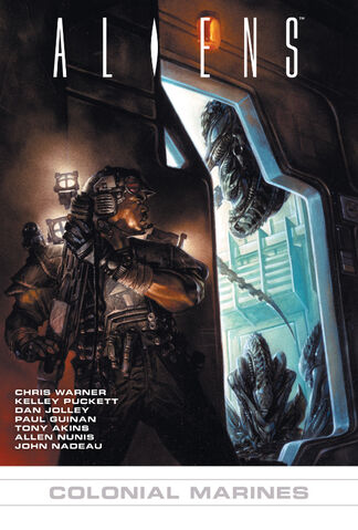 File:Aliens Colonial Marines digital.jpg