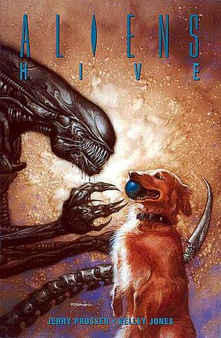 File:Alienshivecover.jpg
