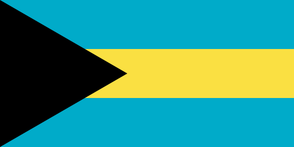File:Flag of Bahamas.png