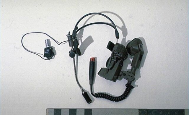 File:BTS Smart Gun sight back.jpg