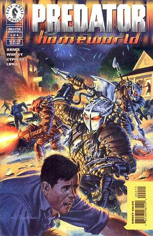 File:Predator Homeworld issue 2.jpg