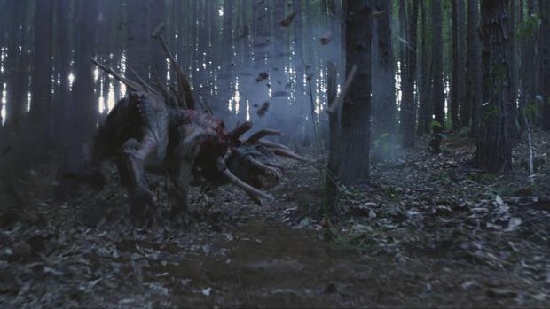 File:Predator Hound .jpg