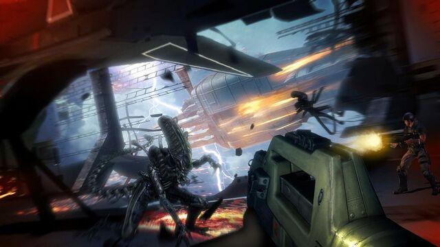 File:Aliens-Colonial-Marines-pulse-rifle.jpg
