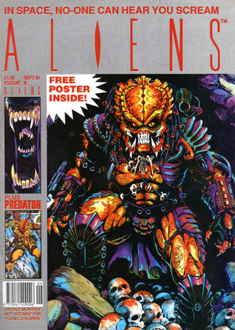 File:AliensMagV1-8.png