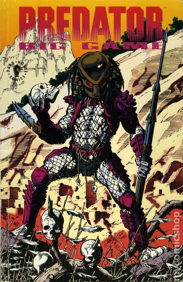 File:Predator Big Game TPB 1992.jpg