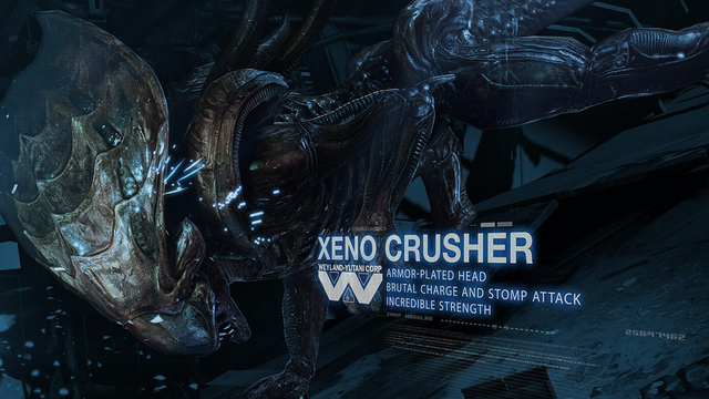 File:Xeno-Crusher.PNG