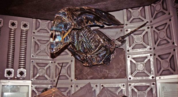 File:Alien-disco-005.jpg