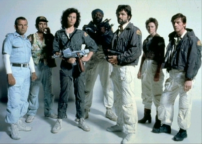 File:Alien (1979) - main cast.jpg