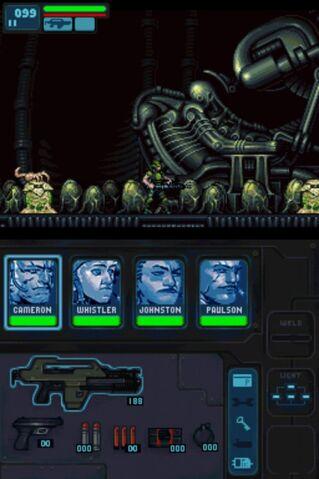 File:Aliens-infestation-screenshot.jpg