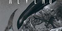 Aliens: Reapers