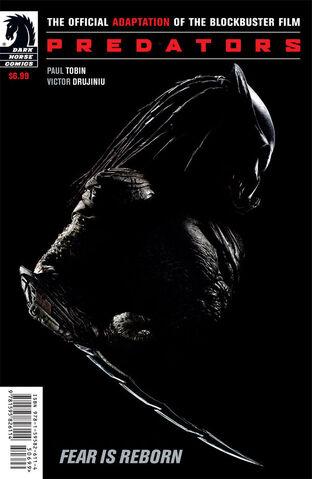 File:Predators Film Adaptation.jpg