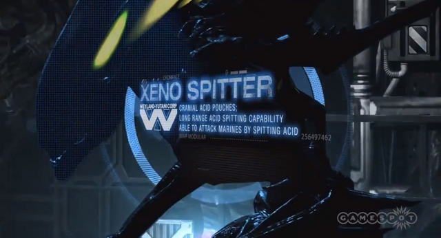 File:Xeno-spitter.PNG