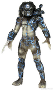 Water-emergence-predator-neca-predators-series-9-action-figure