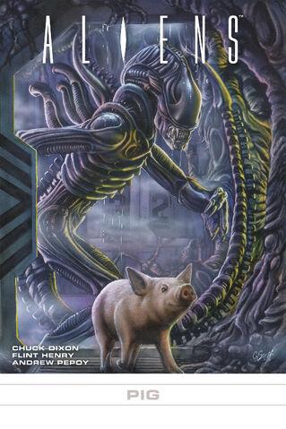 File:Aliens Oink Oink digital.jpg