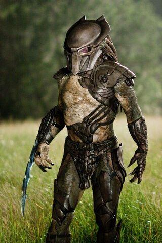 File:Falconer predator 2.jpg