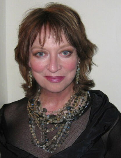 ファイル:Veronica Cartwright.jpg