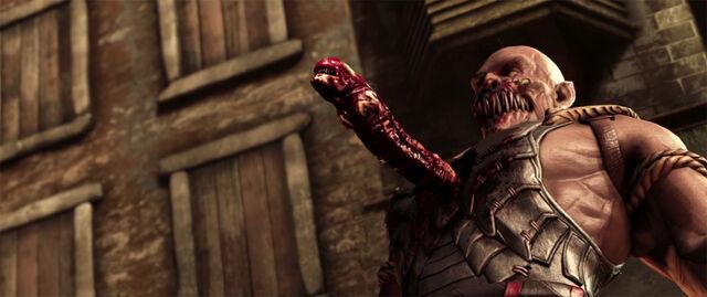File:Mortal-kombat-x-kombat-pack-2-characters.jpg