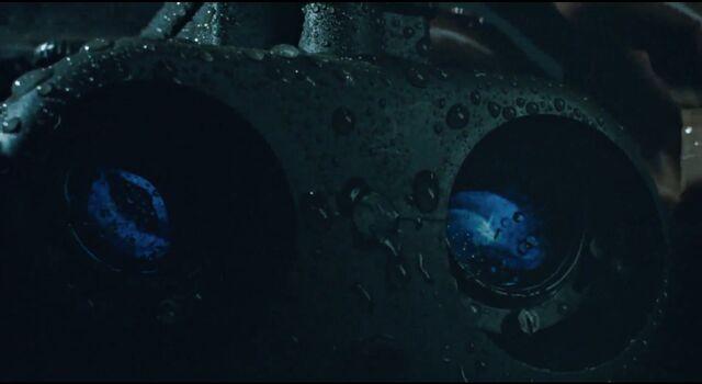 File:Sergeant Apone binoculars close-up.jpg