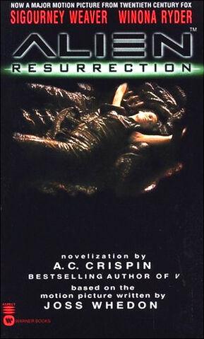 File:Alien resurrection novel.jpg