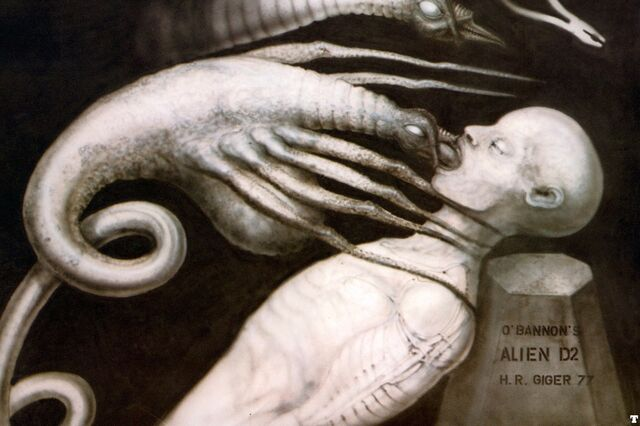File:Hr-giger-facehugger-II.jpg