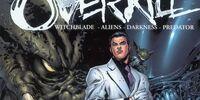 Overkill: Witchblade/Aliens/Darkness/Predator