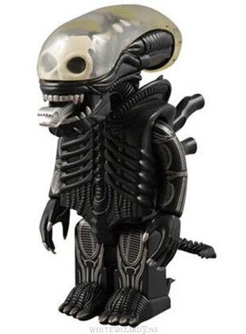 File:Alienkubrick.jpg