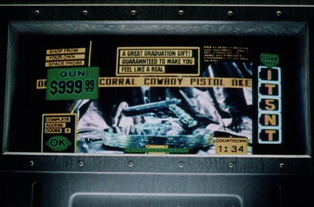 File:Okee-Doke Corral Cowboy Pistol.jpg