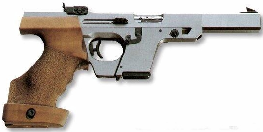 File:Walther GSP.jpg