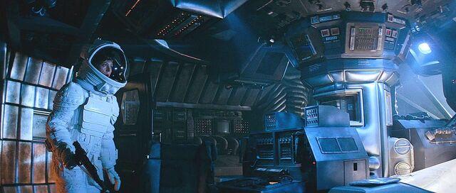 File:Alien 14.jpg
