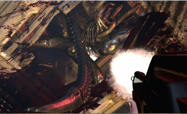 File:Aliens Colonial Marines 001-2-645x392.jpg