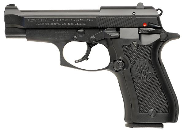 File:Beretta 84FS.jpg
