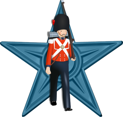 File:Toy Barnstar.png