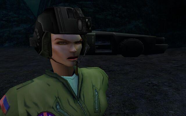 File:Mk.30 in Aliens versus Predator 2.jpg