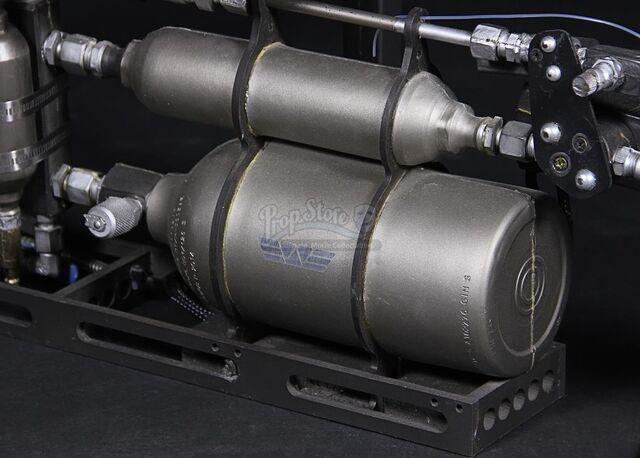 File:Prometheus flamethrower tank.jpg