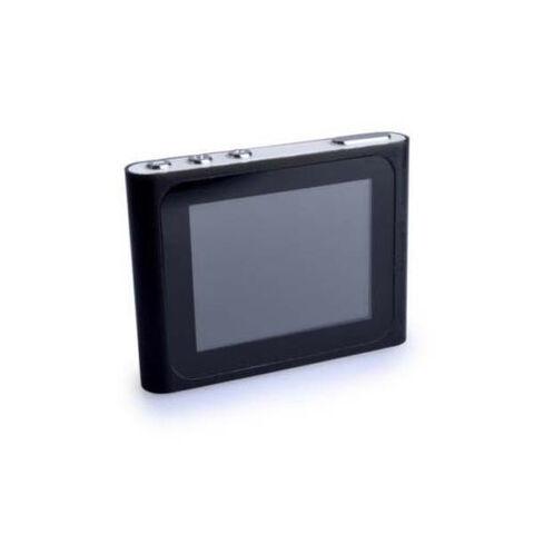 File:LCD FM Radio Video Mp3 Mp4 Player.jpg