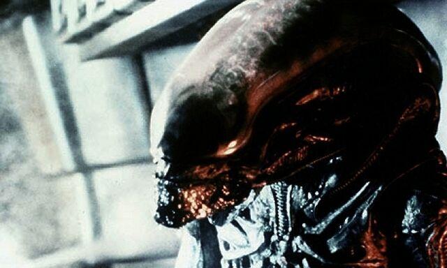 File:Scene-from-Ridley-Scotts--001.jpg