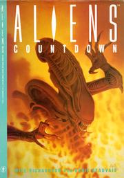 Aliens Countdown1