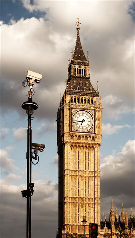 File:Big ben watched.jpg