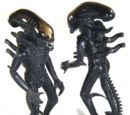 Alien (Kenner figure)