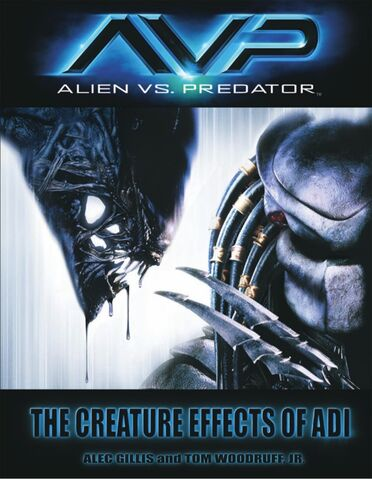 File:AVP The Creature Effects of ADI.jpg